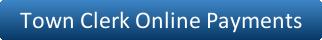 Town Clerk Online Payments