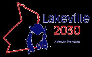 Master Plan 2030 Logo
