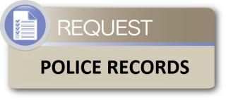 Records request